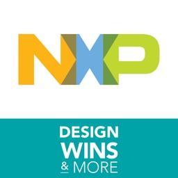 NXP DWM