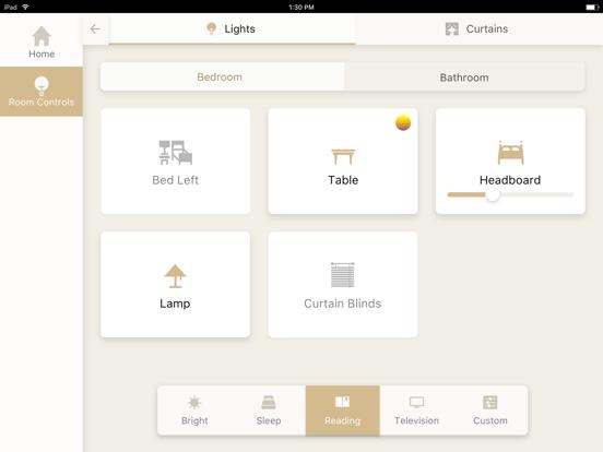 DigiValet5 screenshot 3