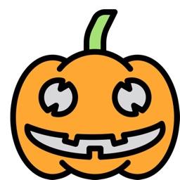 HalloweenBip