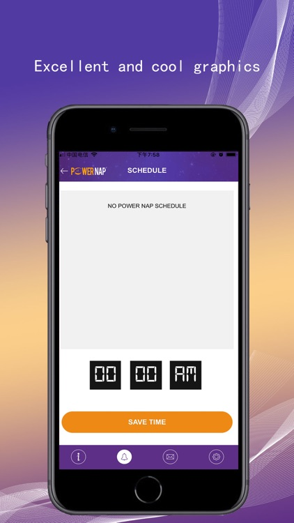 Power Nap-Plus screenshot-3