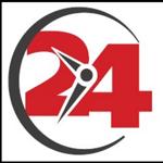 NewsBox24.tv на пк