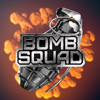 Omnilabs LTD - Bombsquad 3D artwork
