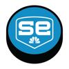 SportsEngine Hockey