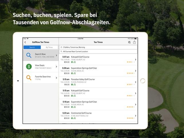 Gps Entfernungsmesser App : Golfshot golf gps scorekart im app store