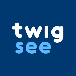 Twigsee