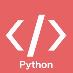 Python Programming Interpreter on the App Store