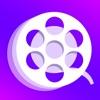 Intro.Maker Add Outro Video FX