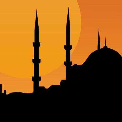 время молитвы 2019 Namaz Vaxtı