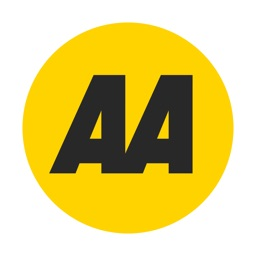 AA Traveller - AA New Zealand
