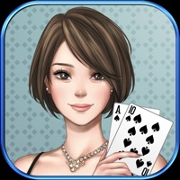 Card Counter - KK Blackjack 21