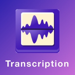 Transcription-Full