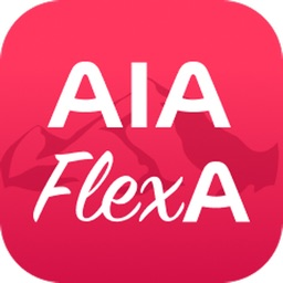 AIA VN Benefits & Recognition