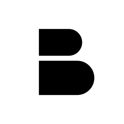 BUYER-时尚买手采购平台