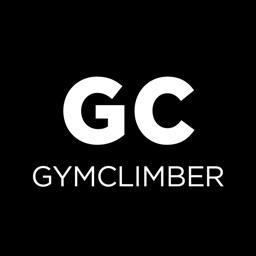 Gym Climber