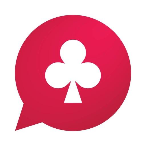 PokerUp: Texas Holdem Poker