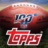 Topps NFL HUDDLE: Card Trader - The Topps Company, Inc.