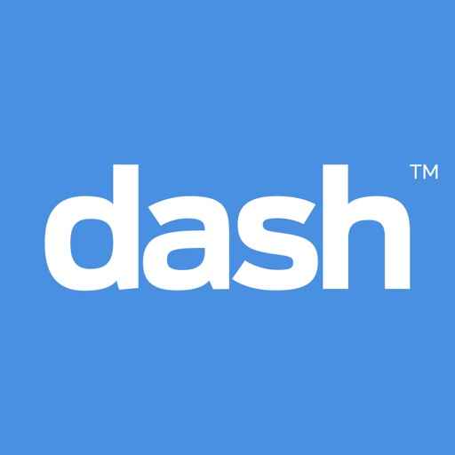 dash Card - Expense Management