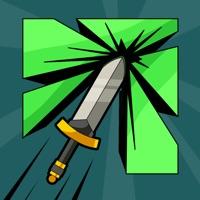 Codes for Juicy Slice Hack