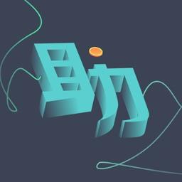 助力钱包-借钱借款分期贷款平台