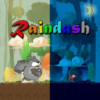 Codes for Raindash Hack