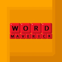 Word Maverick