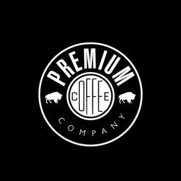 Premium Coffee Company