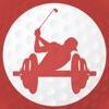 Golf Fit Pro