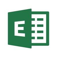 Excel表格手机版