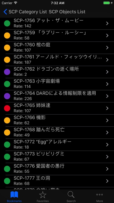 https://is2-ssl.mzstatic.com/image/thumb/Purple113/v4/ac/87/a1/ac87a189-2692-a42e-c4ce-dea9e35fb360/source/392x696bb.jpg