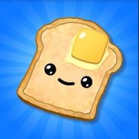 Codes for Merge Food - Fun Cooking Game Hack