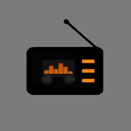 Radio App Streaming
