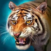 Codes for The Tiger Online RPG Simulator Hack