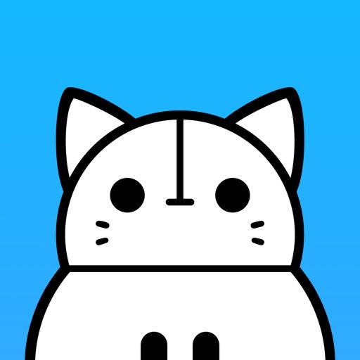 ライブ配信はIRIAM キャラクターのライブ配信アプリ