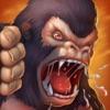 大猩猩愤怒3D