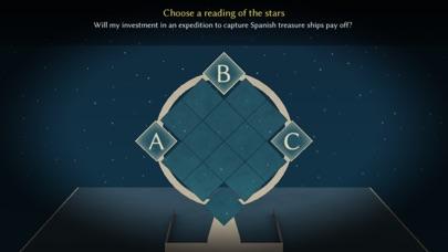 Astrologaster screenshot 5
