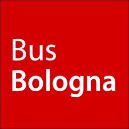 Bologna, Ferrara Bus Timetable