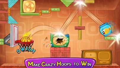 Basketball Superstar Screenshot