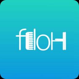 Feloh