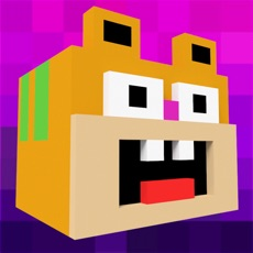 Activities of Cube Wars Battle Arena