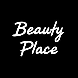 BeautyPlace