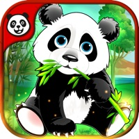 Codes for Panda Friends - Animal Puzzles Hack