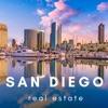 点击获取Downtown San Diego Real Estate