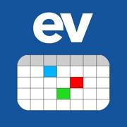 eventium: Calendrier et tâches