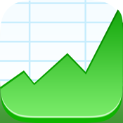 Stockspy app review
