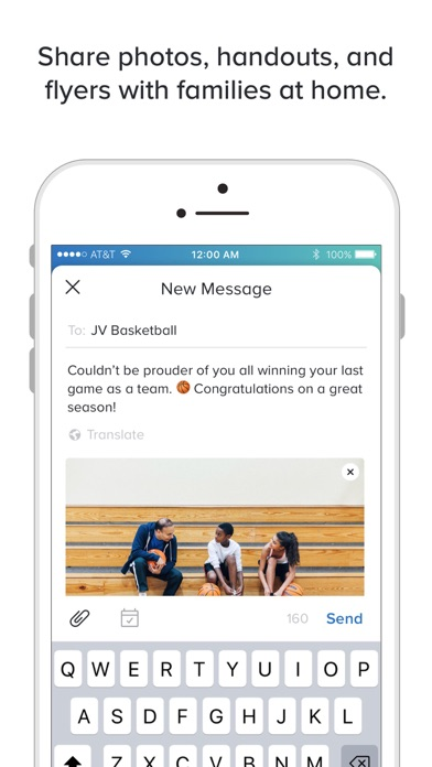 download Remind: School Communication apps 1
