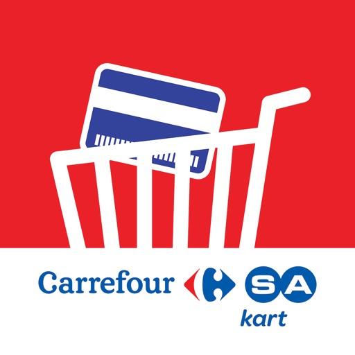 Baixar CarrefourSA Kart para iOS