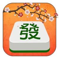 Codes for Rivers Mahjong: China Hack