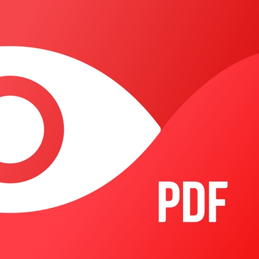 PDF Expert 5 Joins the Tools for Teachers Sale