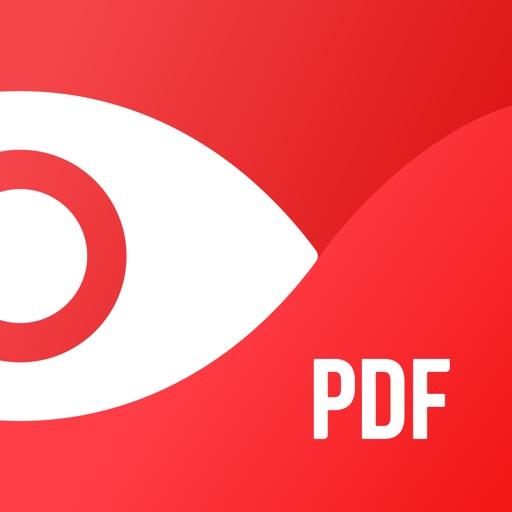 PDF Expert 7: PDF Editor