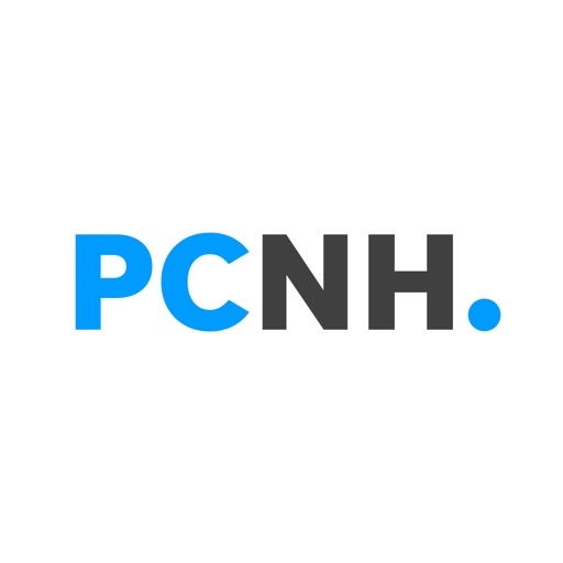 Port Clinton News Herald